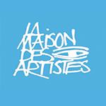 Logo-Maison-des-Artistes-_-liens-utiles