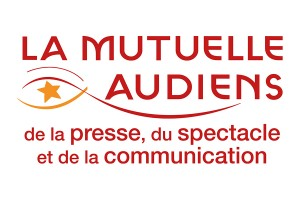 logo_audiens
