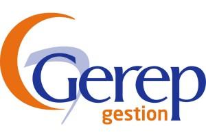 logo_gerep