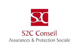 logo_s2cconseil